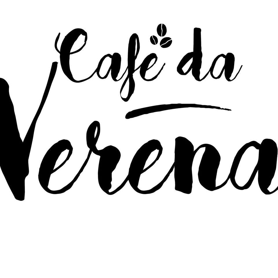 Menus Digitais by Delta Cafés Logo